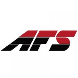 Aviation Fuel Services (AFS) Logo