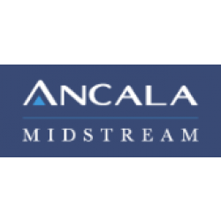 Ancala Midstream Logo