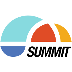 Summit Petroleum Logo